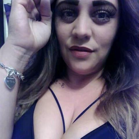 Gratis sex met 36-jarig jongedametje uit Utrecht
