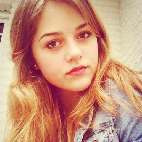 Leer neuken van 35-jarig jongedametje uit Vlaams-Brabant