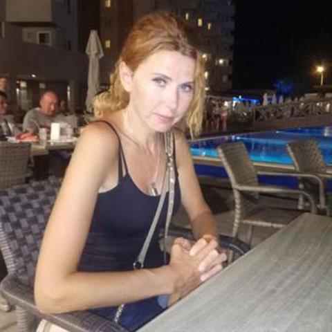 Sharonefyu in Zuid-Holland voor seks dating