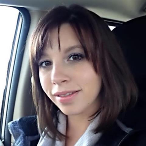 Chuckyalena in Flevoland voor seks dating