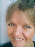 50 jarige oma wilt sex in Noord-Brabant