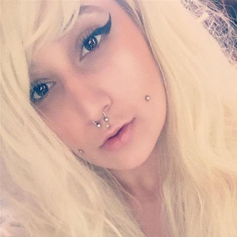 Geile sexdate met deze 26-jarige meid