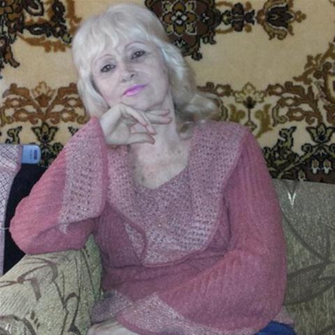 58 jarige vrouw zoekt seks in Limburg