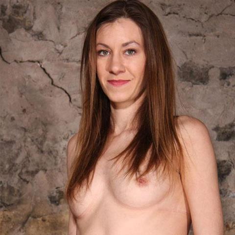 Fetish sex met 43-jarige milf uit Zeeland!