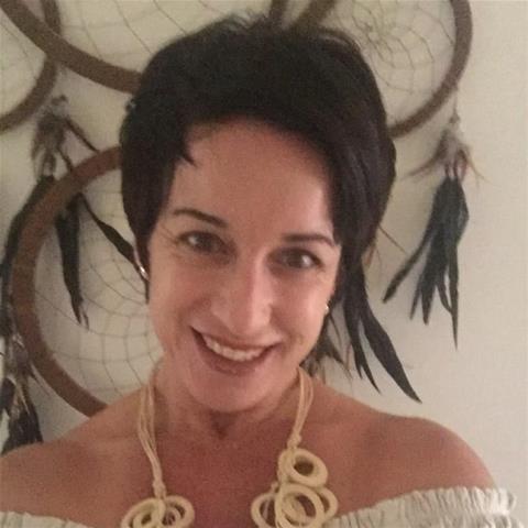 Leer neuken van 51-jarig dametje uit Noord-Brabant
