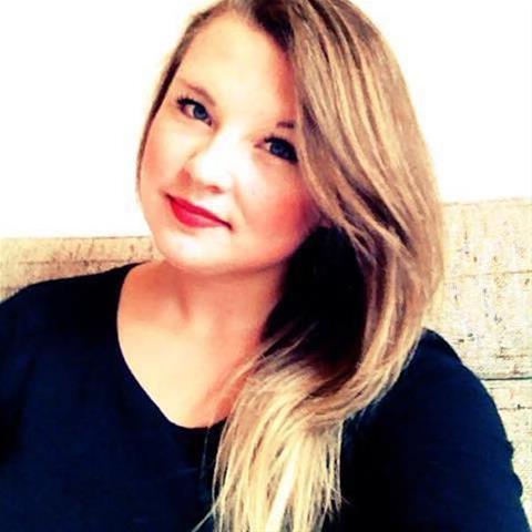 Ontmaagding dankzij 35-jarig jongedametje uit Noord-Brabant