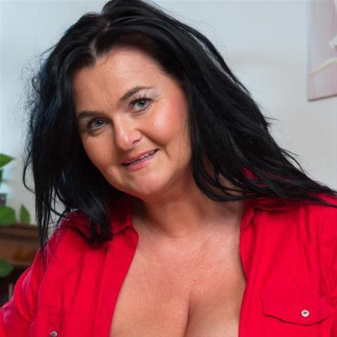 54 jarige oma zoekt sex in Zuid-Holland