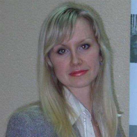 42 jarige vrouw zoekt seks in Overijssel