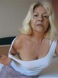 65 jarige oma wilt sex in Noord-Brabant