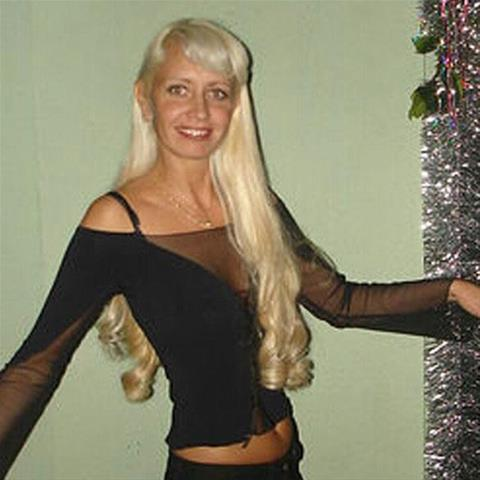 45 jarige oma zoekt seks in Flevoland