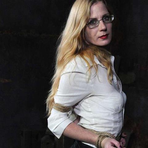 Eenmalige sex met 51-jarig dametje uit Flevoland