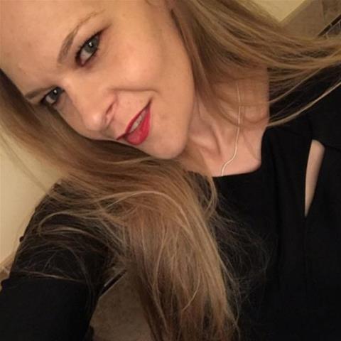 Eenmalige sex met 50-jarig dametje uit Utrecht