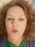 55 jarige oma wilt sex in Noord-Brabant