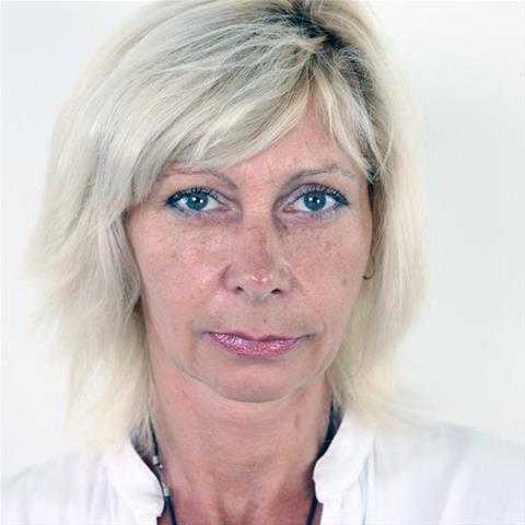 54 jarige oma zoekt seks in Noord-Holland