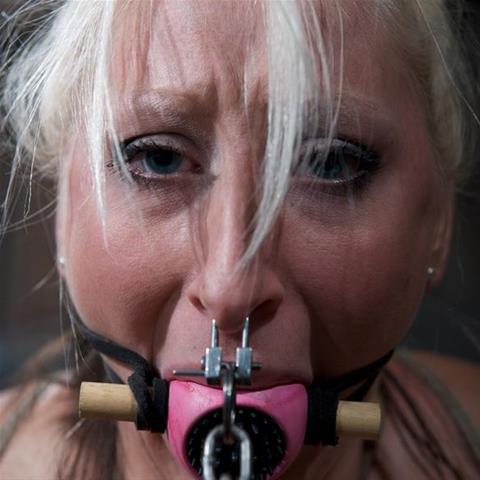 Extreme sex met 43-jarige milf uit !