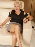 65 jarige oma wilt sex in Gelderland