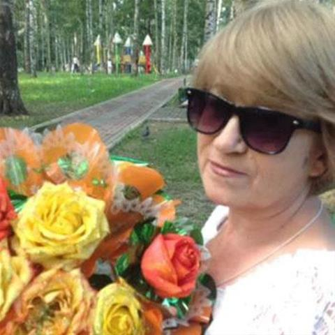 62 jarige oma zoekt seks in Noord-Brabant