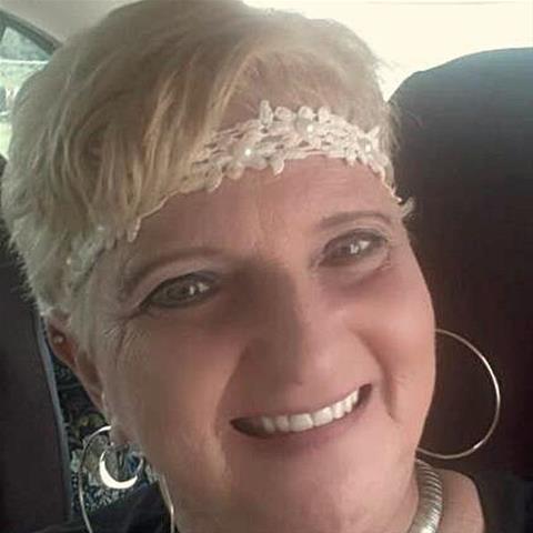 57 jarige oma zoekt seks in Noord-Holland