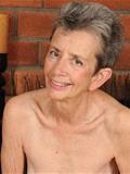 64 jarige oma wilt sex in Noord-Holland