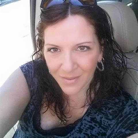 Neuken met deze 41-jarige vrouw