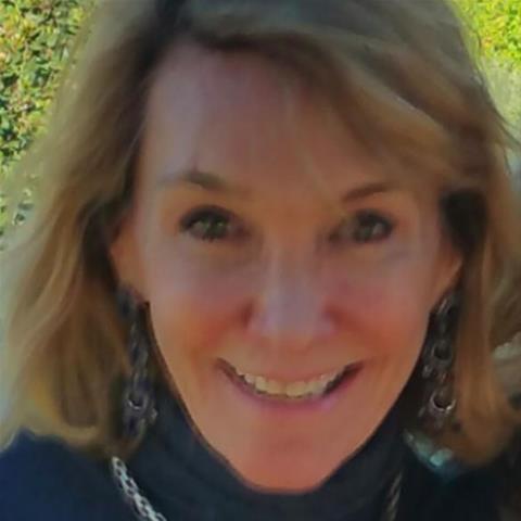 Leer neuken van 52-jarig dametje uit Noord-Brabant