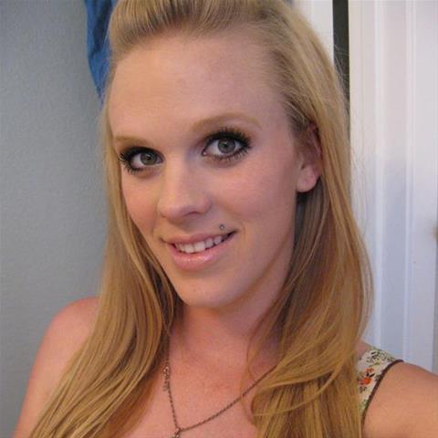 Amysweet in Gelderland voor seks dating