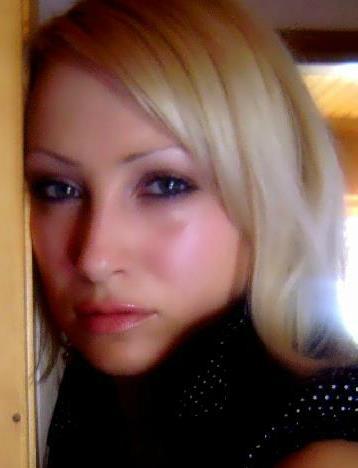 Gratis sex met 45-jarig vrouwtje uit Zuid-Holland