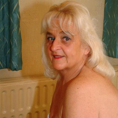 63 jarige oma zoekt seks in Drenthe