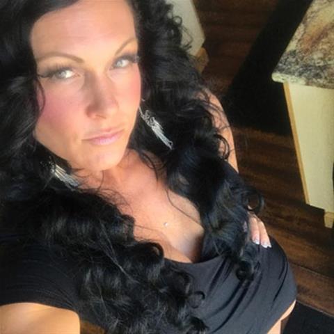 Neuken met deze 48-jarige vrouw