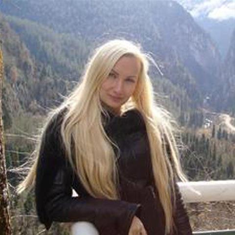 Gratis ontknaping bij 49-jarig dametje uit Noord-Brabant