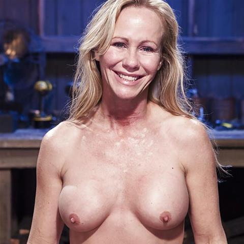 SM Date met 52-jarige dame uit Zuid-Holland!