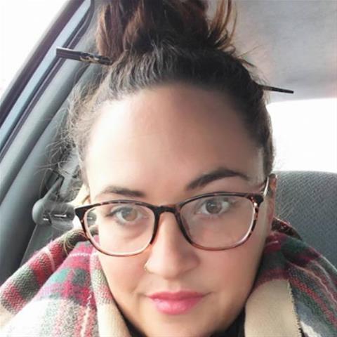 36 jarige vrouw zoekt seks in Groningen