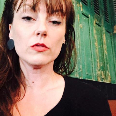 Je eerste keer sex met 52-jarig dametje uit Vlaams-Brabant