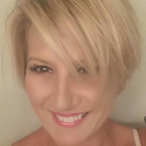 Geile sexdate met deze 47-jarige vrouw