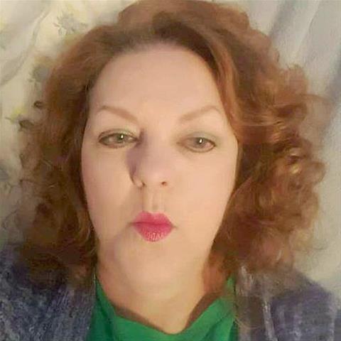 55 jarige vrouw zoekt seks in Noord-Brabant