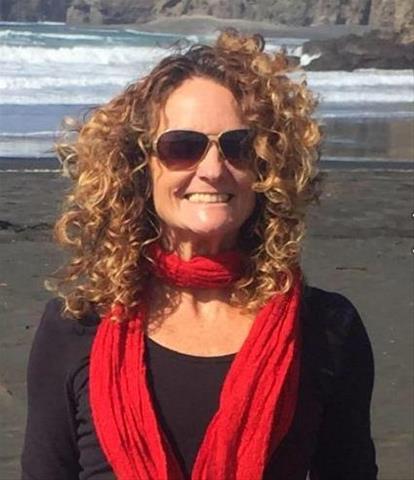 Eenmalige sex met 53-jarig moedertje uit Groningen