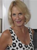 62 jarige oma wilt sex in Noord-Holland