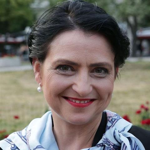 53 jarige vrouw zoekt seks in Groningen