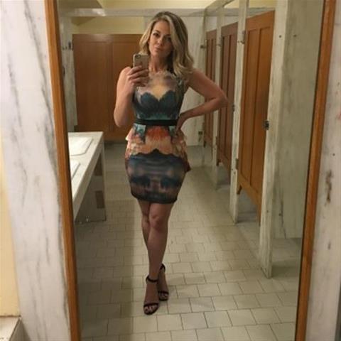 Gratis sex met 38-jarig jongedametje uit Utrecht