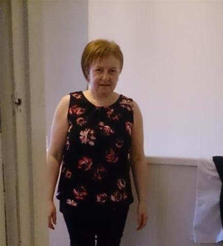 53 jarige oma zoekt seks in Utrecht