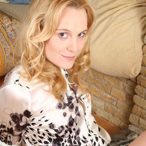 Kinky sex met 38-jarige milf uit Oost-Vlaanderen!