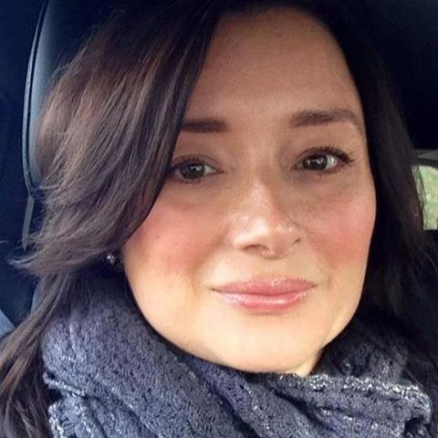 Gratis sexles van 46-jarig vrouwtje uit Limburg