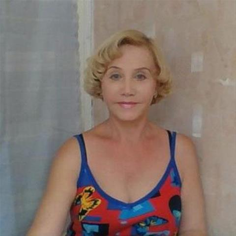 Angelique2v in Zuid-Holland voor seks dating