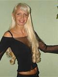 45 jarige oma wilt sex in Flevoland