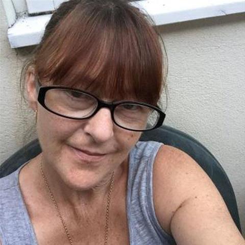 56 jarige vrouw zoekt seks in Noord-Brabant