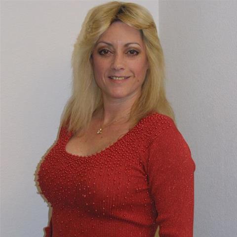Gratis sex met 63-jarig omaatje uit Zuid-Holland