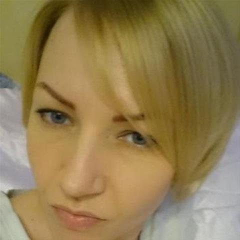 42 jarige oma zoekt seks in Friesland