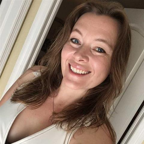Gardel in Noord-Holland voor seks dating