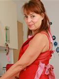 66 jarige oma wilt sex in Noord-Holland
