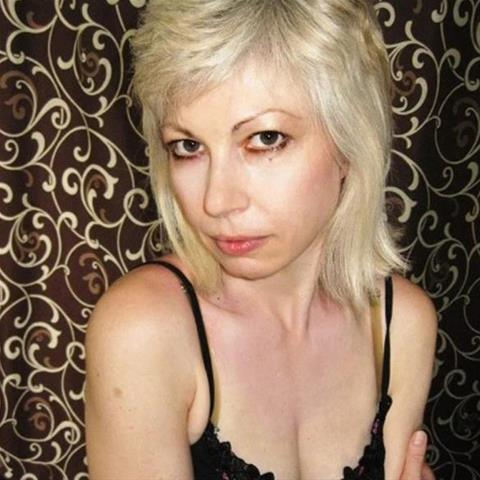 Gratis sexles van 49-jarig dametje uit Noord-Holland